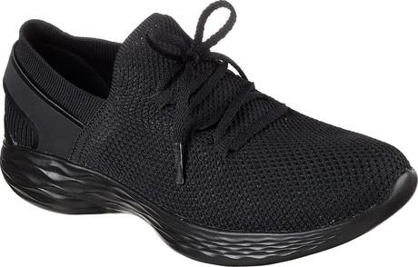 Women's Skechers You Inspire WalkingShoes 5.5a25b1